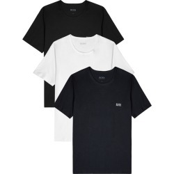 BOSS Cotton T-shirt - Set Of Three found on MODAPINS from Harvey Nichols for USD $49.12