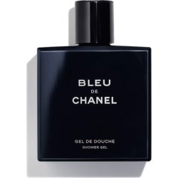 CHANEL Shower Gel 200ml found on Makeup Collection from Harvey Nichols for GBP 31.02