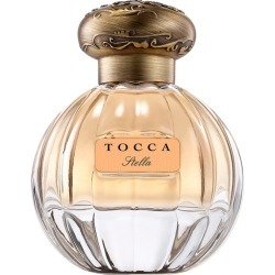 TOCCA Stella Eau De Parfum 50ml found on Makeup Collection from Harvey Nichols for GBP 67.6