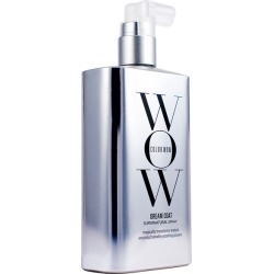 Color Wow Dream Coat Supernatural Spray 200ml found on Makeup Collection from Harvey Nichols for GBP 26.15