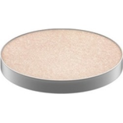 MAC Small Veluxe Pearl Eye Shadow Pro Palette - Colour Dazzlelight found on Makeup Collection from Harvey Nichols for GBP 10.39