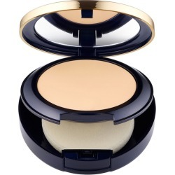 Estée Lauder Double Wear Stay-in-Place Powder Makeup SPF10 - Colour 2w1 Dawn found on Makeup Collection from Harvey Nichols for GBP 36.86