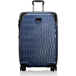 Tumi Tumi 287664 Short Trip Packing Case found on Bargain Bro UK from Harvey Nichols for $875.07
