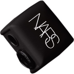 NARS Pencil Sharpener - Colour Black found on Makeup Collection from Harvey Nichols for GBP 8.08