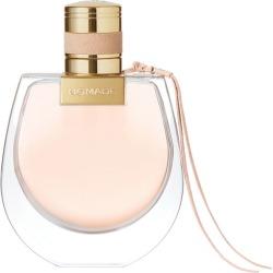 Chloé Chloé Nomade Eau De Parfum 75ml found on Bargain Bro UK from Harvey Nichols