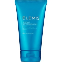 Elemis Instant Refreshing Gel 150ml found on Makeup Collection from Harvey Nichols for GBP 42.1