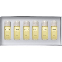 ESPA Bath Oil Collection found on Makeup Collection from Harvey Nichols for GBP 32.38