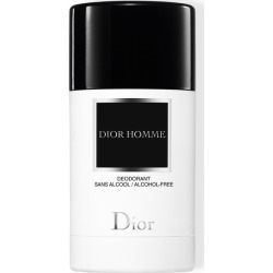 Dior Dior Homme Deodorant Stick 75g found on Makeup Collection from Harvey Nichols for GBP 29.68
