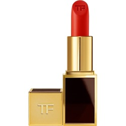 Tom Ford Boys & Girls III Lip Color - Colour Christiano 06 Matte found on Makeup Collection from Harvey Nichols for GBP 33.38