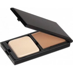 Serge Lutens Teint Si Fin - Compact Foundation In B60 found on Makeup Collection from Harvey Nichols for GBP 126.75