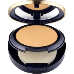 Estée Lauder Double Wear Stay-in-Place Powder Makeup SPF10 - Colour 4w1 Honey Bronze found on Makeup Collection from Harvey Nichols for GBP 36.86