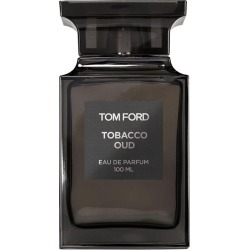 Tom Ford Tobacco Oud Eau De Parfum 100ml found on Makeup Collection from Harvey Nichols for GBP 261.83