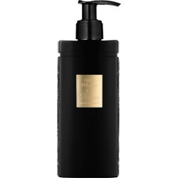 Kilian Black Phantom Body Lotion 200ml found on Makeup Collection from Harvey Nichols for GBP 104.6
