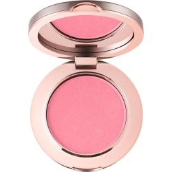 DELILAH Colour Blush Compact Powder Blusher - Colour Lullaby found on Makeup Collection from Harvey Nichols for GBP 29.81