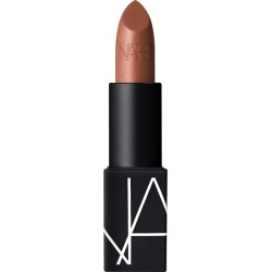 NARS Sensual Satins Lipstick - Colour Hot Voodoo found on Makeup Collection from Harvey Nichols for GBP 21.91