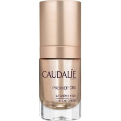 CAUDALIE Premier Cru The Eye Cream 15ml found on Makeup Collection from Harvey Nichols for GBP 53.43