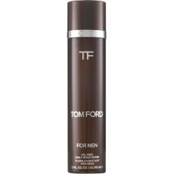 Tom Ford For Men Oil Free Daily Moisturizer 50ml
