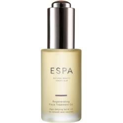 ESPA Regenerating Face Treatment Oil 28ml
