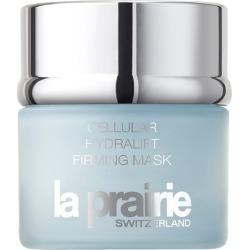 La Prairie Cellular Hydralift Firming Mask 50ml found on Makeup Collection from Harvey Nichols for GBP 152.1