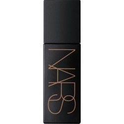 NARS Laguna Liquid Bronzer found on Makeup Collection from Harvey Nichols for GBP 30.47