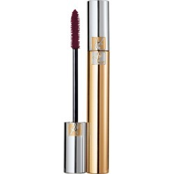 Yves Saint Laurent Luxurious Volume Effect Faux Cils Mascara - Colour 5 Burgundy found on Makeup Collection from Harvey Nichols for GBP 32.3