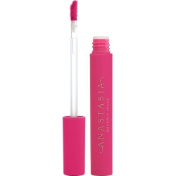 Anastasia Beverly Hills Lip Stain - Colour Hot Pink found on Makeup Collection from Harvey Nichols for GBP 21.79