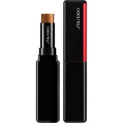 SHISEIDO Synchro Skin Correcting Gel Stick Concealer - Colour 401 found on Bargain Bro UK from Harvey Nichols