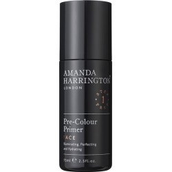 AMANDA HARRINGTON LONDON Pre-Colour Face Primer 75ml found on Makeup Collection from Harvey Nichols for GBP 18.04