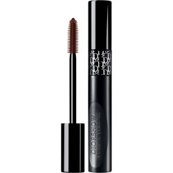 Dior Diorshow Pump 'n' Volume HD Mascara - Colour 695 Brown Pump found on Makeup Collection from Harvey Nichols for GBP 33.52