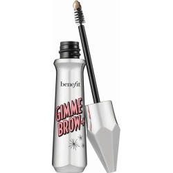 Benefit Gimme Brow+ Volumizing Eyebrow Gel - Colour Shade 01 found on Makeup Collection from Harvey Nichols for GBP 23.77
