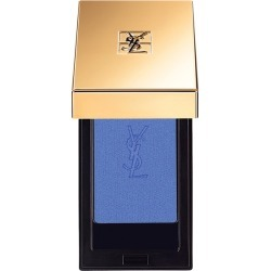 Yves Saint Laurent Couture Mono Eyeshadow - Colour 8 found on Makeup Collection from Harvey Nichols for GBP 21.8