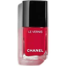 CHANEL Longwear Nail Colour - Colour Sailor found on Makeup Collection from Harvey Nichols for GBP 22.87