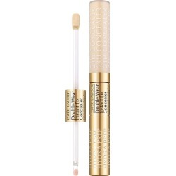 Estée Lauder Double Wear Instant Fix Concealer & Hydra Prep - Colour 0.5n Ultra Light found on Makeup Collection from Harvey Nichols for GBP 24.9