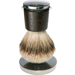 Shaving Brush And Stand found on MODAPINS from Harvey Nichols US for USD $300.00