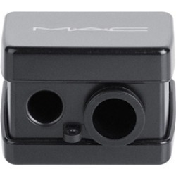 MAC Universal Pencil Sharpener found on Makeup Collection from Harvey Nichols for GBP 5.01