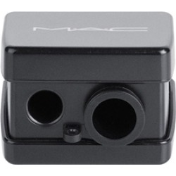 MAC Universal Pencil Sharpener found on Makeup Collection from Harvey Nichols for GBP 5.77