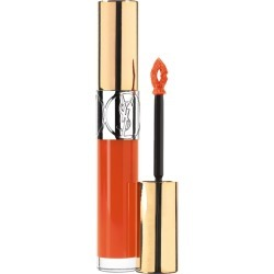 Yves Saint Laurent Gloss Volupte - Colour 212 Orange Granite found on Makeup Collection from Harvey Nichols for GBP 23.94