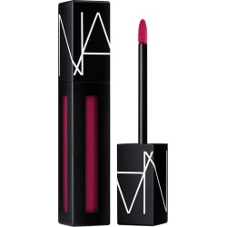 NARS Powermatte Pigment - Colour Give It Up found on Makeup Collection from Harvey Nichols for GBP 23.41