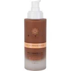 BEUTI SKINCARE Pomegranate Glow Enzyme Cleanser 100ml found on Bargain Bro UK from Harvey Nichols