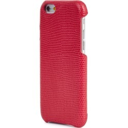 The Case Factory Python-effect Leather IPhone 6/6S Case found on Bargain Bro UK from Harvey Nichols for $100.73