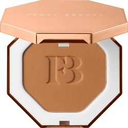 Sun Stalk'r Instant Warmth Bronzer - I$land Ting found on MODAPINS from Harvey Nichols US for USD $30.00
