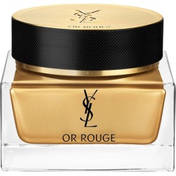 Yves Saint Laurent Or Rouge Crème 50ml found on Makeup Collection from Harvey Nichols for GBP 310.1