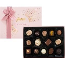 BUTLERS CHOCOLATES Pink Keepsake Chocolate Box 200g found on Bargain Bro UK from Harvey Nichols