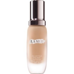 La Mer The Soft Fluid Long Wear Foundation SPF20 30ml - Colour Natural found on Makeup Collection from Harvey Nichols for GBP 94.16