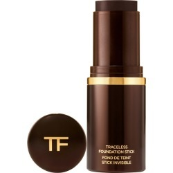 Tom Ford Traceless Foundation Stick - Colour Espresso found on Makeup Collection from Harvey Nichols for GBP 71.08