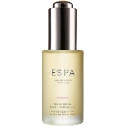 ESPA Replenishing Face Treatment Oil