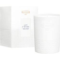 Ex Nihilo Lait D'Epices Candle 300g found on Bargain Bro UK from Harvey Nichols