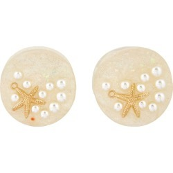 Valet Studio Ariel Hair Clips - Set Of Two found on MODAPINS from Harvey Nichols for USD $52.24