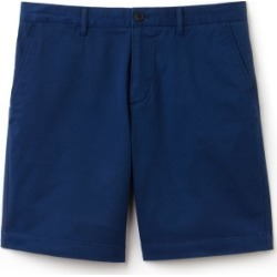 Lacoste Lacoste - Men S Bermuda Shorts found on MODAPINS from Harvey Nichols for USD $110.21
