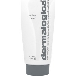 Dermalogica Active Moist 100ml found on Bargain Bro UK from Harvey Nichols